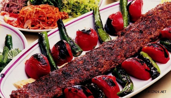 2. Global GastroEkonomi Zirvesi 12 MART ta