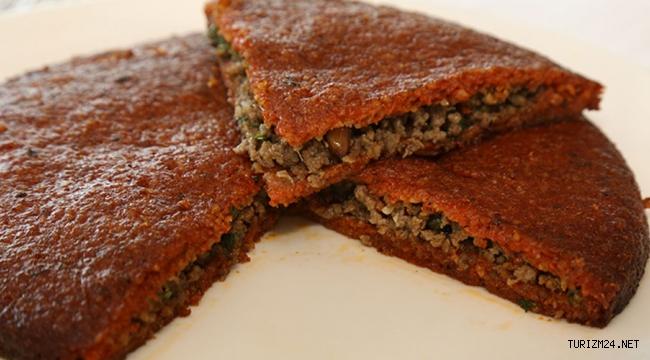 İskenderun Teknik Üniversitesi Turizm Fakültesi bünyesinde Gastronomi Mutfak Sanatları Bölümü açıldı