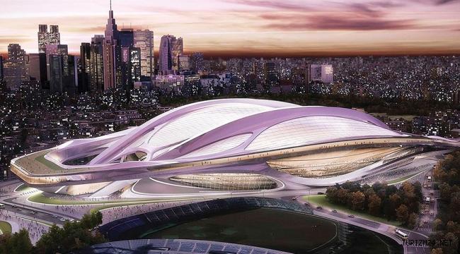Tokyo 2020 Yaz Olimpiyat Oyunları'nın Türkiye'deki tek yetkili bilet satış acentesi belli oldu