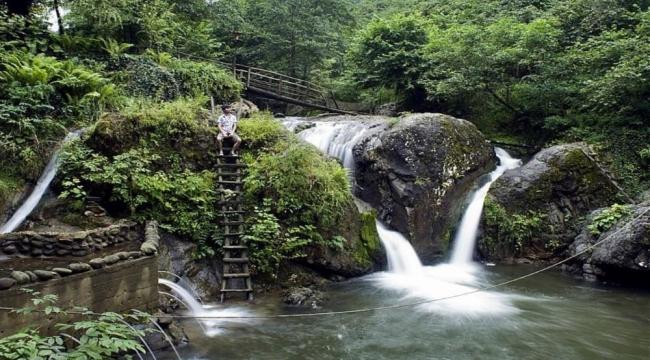 Giresun'da Hedef Turizme İvme Kazandırmak