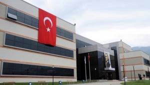 KOÜ'de Turizm Fakültesi Kuruldu