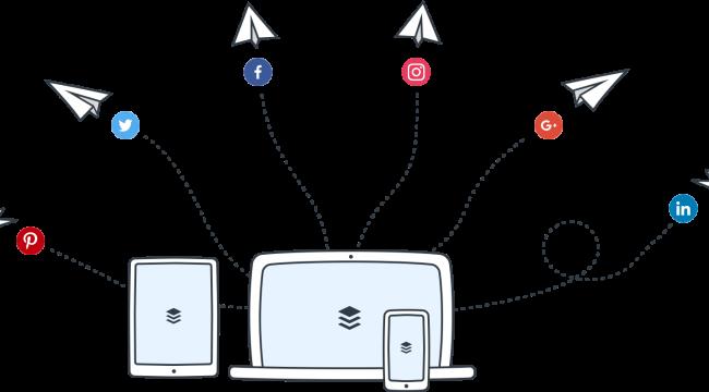 Sosyal Medya Yönetiminde En Çok Hangi Araçlar Revaçta ?