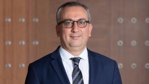 Akfen GYO Türkiye otelleri 2019'da %69 doluluk oranına ulaştı
