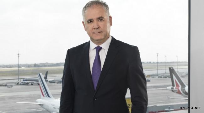 Havaş 31 istasyonununda hazırlıklarını tamamladı, yirmi havalimanında hizmete başladı