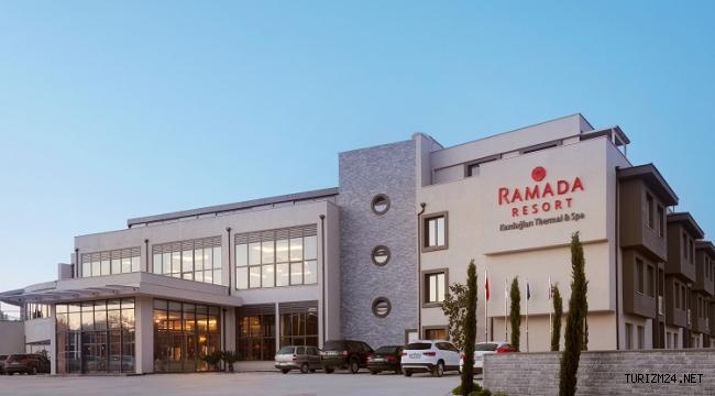 Wyndham Hotels & Resorts'tan Türkiye'de kış tatili için en iyi fırsatlar