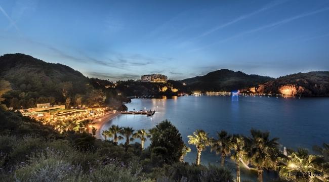 D Maris Bay 2021 sezonunu yeniliklerle açıyor