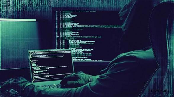 4 otele siber saldırı gerçekleşti