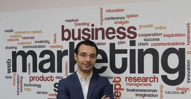 Abraaj Group tan Biletall.com yatırımı
