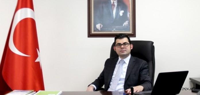 AIR Arabia Havayolları İzmir-Dubai hattı açıyor
