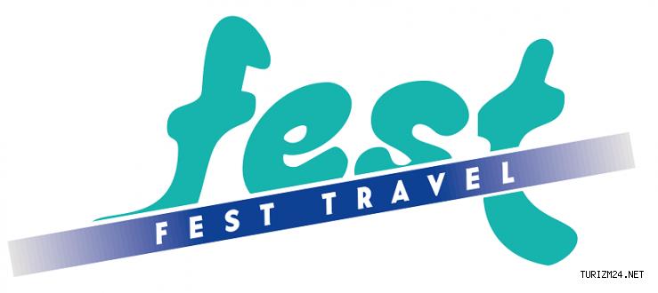 FEST Travel'da WhatsApp Bülten Dönemi Başladı