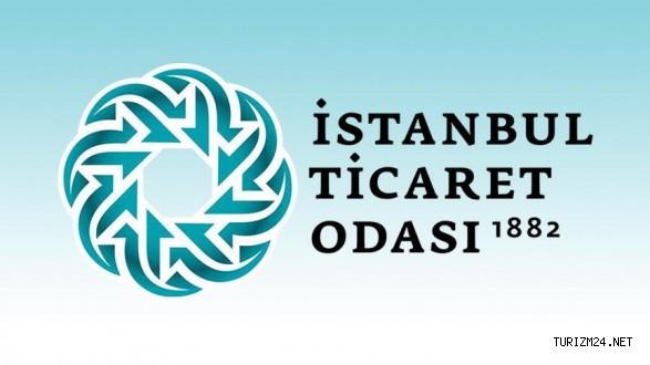 İstanbul Ticaret Odası Ulaştırma 23. Komite Seçimleri Sonuçları