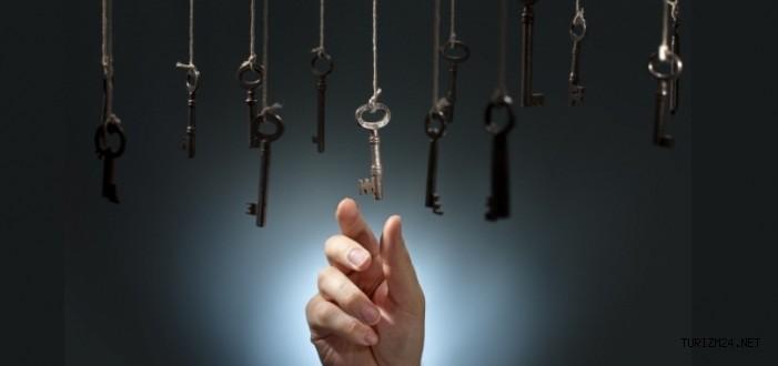 Karar Vermeyi Etkileyen Psikolojik Ön Yargılar
