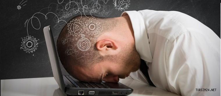 Orta Ölçekli İşletmelerin dijital alandaki stratejik hataları neler ?