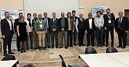 Airpreneurs Programının ikinci durağı Gaziantep