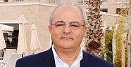 Akıncıoğlu : Turizmci bu kararla biraz rahatladı