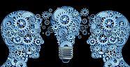 Şirketlerde Algı Yönetimi Neye Yarar ?