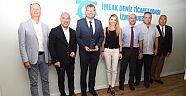 Almanya Turizmde İşbirliğini Güçlendirmek İstiyor