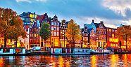 Amsterdam'a 80 milyon euroluk otel yatırımı