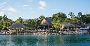 Corendon, Karayipler Curaçao'da otel aldı