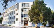 DAÜ Turizm Fakültesi'nden yeni yüksek lisans programı