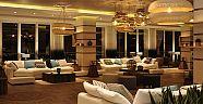 Design Plus Seya Beach Hotel, Farkını Açılışında Belli Etti