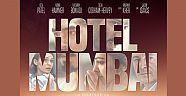 """Dev Patel ve Armie Hammer'lı """"Hotel Mumbai"""" Görücüye Çıktı"""
