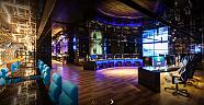 Dijital Oyuncular için Otel İnşa Edildi