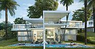 """En Lüks Plaj Oteli """" LUX* Bodrum Resort & Residences """" oldu"""