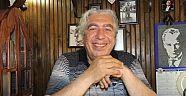 Eskişehir'de Ramazan Bayramı'nda turizm hareketliliği beklenmiyor