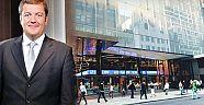 Gülayların ABDdeki 150 milyon $'lık otel projesi davalık oldu