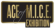 ISTANBUL CVB IS EXCITED TO PRESENT ISTANBUL AT ACE OF MICE EXHIBITION BY TURKISH AIRLINES 2017