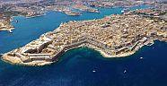 Malta'da İkamet İzni ve Vatandaşlık