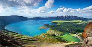 Martı Adası turizme kazandırılacak