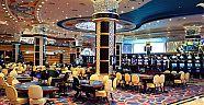 Merit Royal Premium , İsrailde yapılan anketlerde En kaliteli lüks otel seçildi.