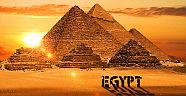 Mısır 'da otel projelerine 8 milyar dolarlık yatırım