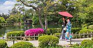 MSC Cruises Asya'daki gezi programını zenginleştirdi