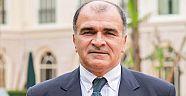 """Osman Ayık: """"Tahsis sürelerinin uzatılmasını memnunlukla karşıladı"""""""