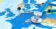 Oteller sağlık hizmeti vermeye hazır mı?