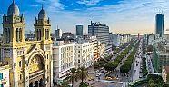 Tunus turizm alanında yatırım bekliyor