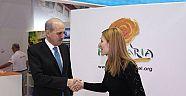 Turizm Bakanları Üst Düzey Toplantısı Sofya'da