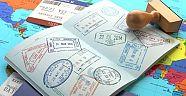 TÜRSAB Akademi'den; Vize İşlemleri Eğitimi 4 OCAK 'ta