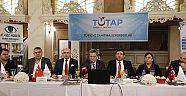 TUTAP , Tanıtım Manifestosu açıkladı
