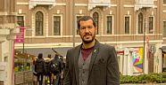 W Istanbul'da Yeni Satış Direktörü Göreve Başladı
