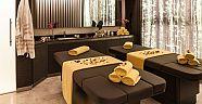 Wish More Hotel Istanbul SPA da özel günler