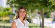 Yaşar Üniversitesi ITMN üyesi oldu