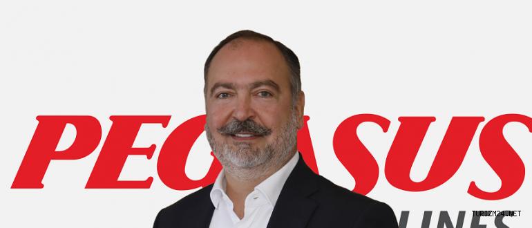 Türkiye Özel Sektör Havacılık İşletmeleri Derneği (TÖSHİD) Başkanı Belli Oldu